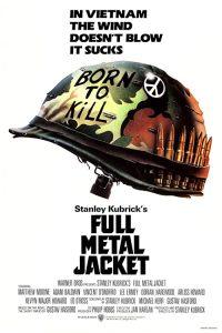 Full.Metal.Jacket.1987.Repack.1080p.Blu-ray.Remux.AVC.DTS-HD.MA.5.1-KRaLiMaRKo – 30.2 GB