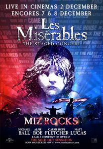 Les.Miserables.The.Stage.Concert.2019.Blu-ray.Remux.1080p.AVC.DTS-HD.MA-5.1-PTer – 36.0 GB