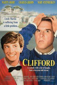 Clifford.1994.720p.BluRay.AAC.x264-HANDJOB – 3.9 GB