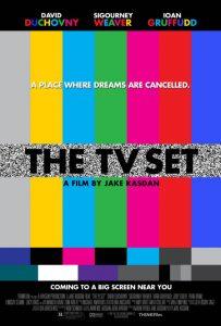 The.TV.Set.2006.720p.BluRay.DD5.1.x264-iFT – 6.4 GB