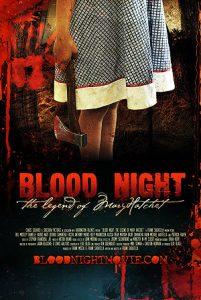 Blood.Night.The.Legend.of.Mary.Hatchet.2009.720p.BluRay.x264-HANDJOB – 4.3 GB