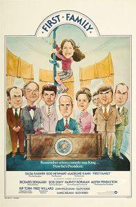 First.Family.1980.1080p.AMZN.WEB-DL.DDP2.0.H.264 – 7.0 GB