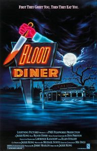 Blood.Diner.1987.720p.BluRay.FLAC.2.0.x264-DON – 5.6 GB