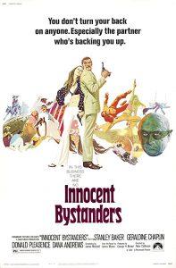 Innocent.Bystanders.1972.BluRay.1080p.FLAC.1.0.AVC.REMUX-FraMeSToR – 18.9 GB