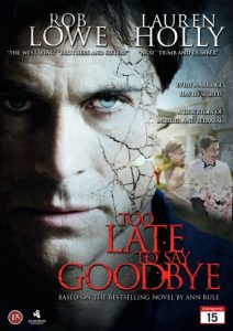 Too.Late.to.Say.Goodbye.2009.720p.AMZN.WEB-DL.DDP2.0.H.264-NTb – 2.9 GB