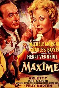 Maxime.1958.1080p.Blu-ray.Remux.AVC.FLAC.2.0-KRaLiMaRKo – 19.3 GB