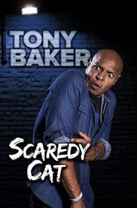 Tony.Bakers.Scaredy.Cat.2018.720p.WEB-DL.AAC2.0.x264-PTP – 1.4 GB