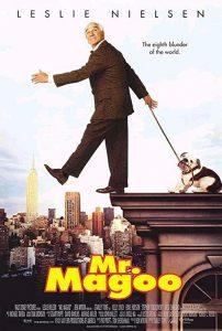 Mr.Magoo.1997.1080p.AMZN.WEB-DL.DDP5.1.x264-ABM – 9.1 GB