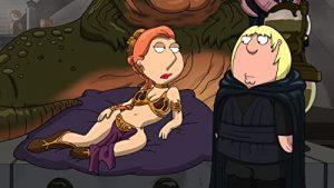 Family.Guy.Presents.It's.a.Trap.2010.1080p.BluRay.DTS-HD.MA.5.1.AVC.REMUX-FraMeSToR – 9.8 GB