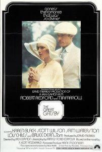 The.Great.Gatsby.1974.720p.BluRay.AC3.x264-FANDANGO – 9.1 GB