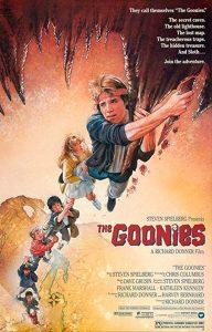 The.Goonies.1985.1080p.UHD.BluRay.DD+5.1.HDR.x265-DON – 15.8 GB