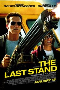 The.Last.Stand.2013.1080p.BluRay.DTS.x264-DON – 13.2 GB