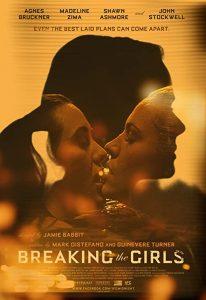 Breaking.the.Girls.2013.1080p.Blu-ray.Remux.AVC.DTS-HD.MA.5.1-KRaLiMaRKo – 13.1 GB