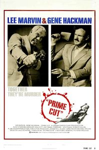 Prime.Cut.1972.720p.BluRay.DD5.1.x264-CRiSC – 5.2 GB