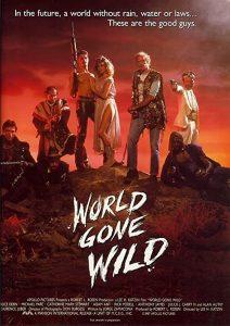 World.Gone.Wild.1988.720p.BluRay.AAC.x264-HANDJOB – 4.3 GB