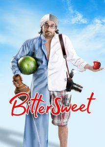 Bittersweet.2010.1080p.NF.WEB-DL.DDP2.0.x264-AME – 4.8 GB
