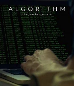 Algorithm.2014.1080p.BluRay.DD2.0.x264-StillChoosing – 5.7 GB