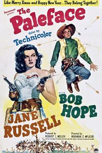 The.Paleface.1948.720p.BluRay.AAC.x264-HANDJOB – 4.4 GB