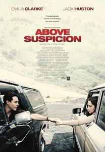 Above.Suspicion.2020.1080p.Bluray.DTS-HD.MA.5.1.X264-EVO – 11.6 GB