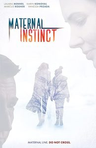 Maternal.Instinct.2017.720p.WEB-DL.AAC2.0.x264-PTP – 1.5 GB
