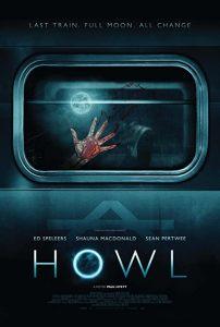 Howl.2015.Repack.1080p.Blu-ray.Remux.AVC.DTS-HD.MA.5.1-KRaLiMaRKo – 25.1 GB