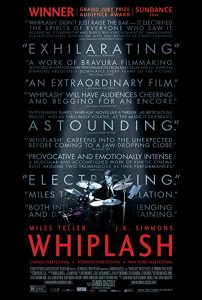 [BD]Whiplash.2014.UHD.BluRay.2160p.HEVC.TrueHD.Atmos.7.1-BeyondHD – 48.6 GB