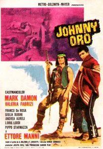 Johnny.Oro.1966.1080p.Blu-ray.Remux.AVC.FLAC.2.0-KRaLiMaRKo – 16.4 GB