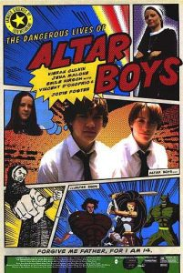 The.Dangerous.Lives.of.Altar.Boys.2002.1080p.WEB-DL.AAC2.0.x264-KYLE – 3.9 GB