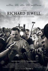 Richard.Jewell.2019.HDR.2160p.WEB-DL.x265-ROCCaT – 16.3 GB