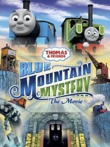 Thomas.and.Friends.Blue.Mountain.Mystery.2012.720p.BluRay.x264-HANDJOB – 3.3 GB