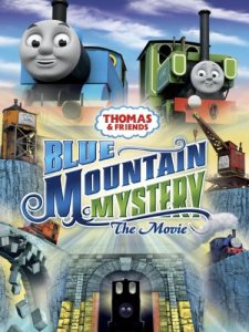 Thomas.and.Friends.Blue.Mountain.Mystery.2012.1080p.BluRay.x264-HANDJOB – 5.7 GB