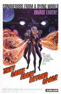 They.Came.from.Beyond.Space.1967.1080p.Blu-ray.Remux.AVC.FLAC.2.0-KRaLiMaRKo – 15.6 GB