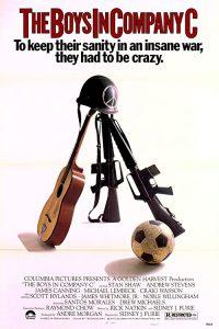 The.Boys.in.Company.C.1978.BluRay.1080p.FLAC.2.0.AVC.REMUX-FraMeSToR – 17.8 GB
