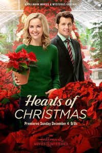 Hearts.of.Christmas.2016.1080p.AMZN.WEB-DL.DDP5.1.H.264-ABM – 6.1 GB