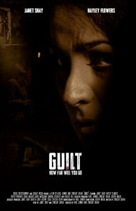 Guilt.2020.1080p.WEB-DL.DD5.1.H.264-EVO – 3.5 GB