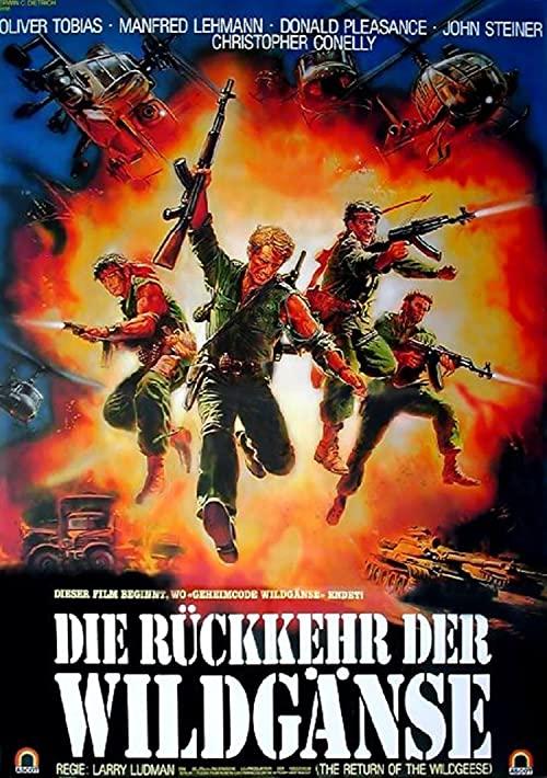 Operation.Nam.1986.1080p.BluRay.REMUX.AVC.FLAC.2.0-EPSiLON – 13.2 GB