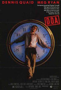 D.O.A.1988.1080p.BluRay.FLAC2.0.x264-nmd – 10.6 GB