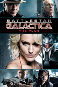 Battlestar.Galactica.The.Plan.2009.BluRay.1080p.DTS-HD.MA.5.1.VC-1.REMUX-FraMeSToR – 27.5 GB