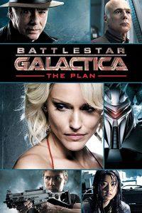 Battlestar.Galactica.The.Plan.2009.1080p.BluRay.x264.DTS-EbP – 15.2 GB