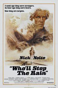 Who'll.Stop.the.Rain.1978.BluRay.1080p.FLAC.2.0.AVC.REMUX-FraMeSToR – 27.3 GB