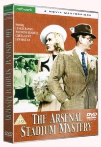 The.Arsenal.Stadium.Mystery.1939.1080p.BluRay.REMUX.AVC.FLAC.2.0-EPSiLON – 15.3 GB