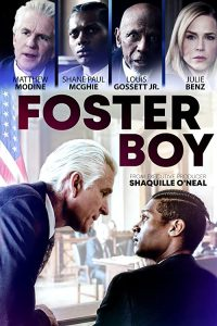 Foster.Boy.2020.1080p.WEB-DL.DD5.1.H.264-EVO – 3.7 GB