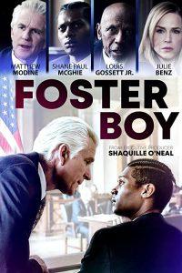 Foster.Boy.2020.1080p.WEB-DL.DD5.1.H.264-EVO – 3.7 GB