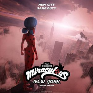 Miraculous.World.New.York.United.Heroez.2020.1080p.HULU.WEB-DL.DDP5.1.H.264-LAZY – 2.4 GB