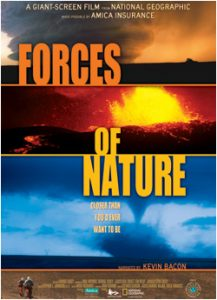 National.Geographic.Forces.Of.Nature.2004.1080p.BluRay.x264-aAF – 4.4 GB