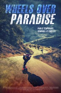 Wheels.Over.Paradise.2016.1080p.WEB-DL.AAC.2.0.H.264-Tux – 1.9 GB
