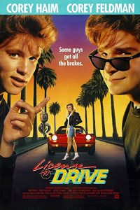 License.to.Drive.1988.1080p.BluRay.DD2.0.x264-POH – 9.9 GB