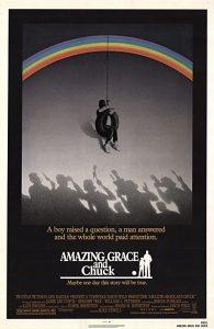 Amazing.Grace.and.Chuck.1987.1080p.AMZN.WEB-DL.DD+2.0.x264-ABM – 10.9 GB