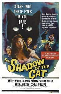 The.Shadow.of.the.Cat.1961.1080p.BluRay.FLAC.x264-HANDJOB – 7.9 GB