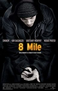 8.Mile.2002.720p.BluRay.DTS.x264-CtrlHD – 7.3 GB